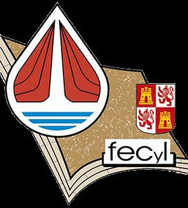 Federacion Castellana Leonesa de Espeleogia CEC
