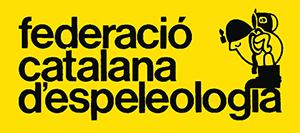 Federacion Catalana de Espeleologia CEC