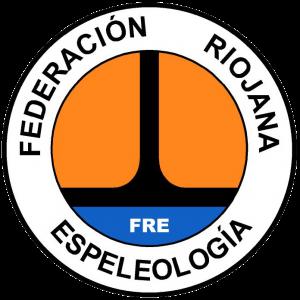 Federacion Riojana de Espeleologia CEC