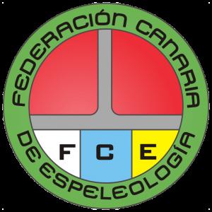 LOGO Fed Canaria Esp