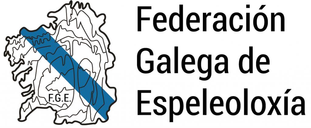 Logo Gallega