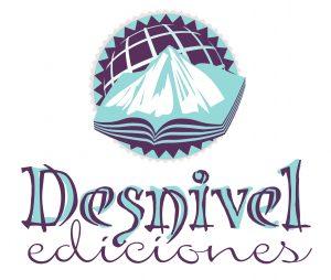 Ediciones Desnivel